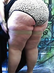 Fat, Leggings, Legs, Mature legs, Fat mature, Fat bbw