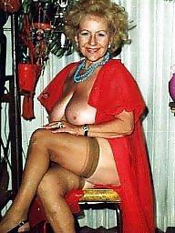 Granny, Granny amateur, Mature granny, Amateur mature, Granny mature, Amateur granny