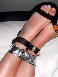 Fetish, Legs, Shoes, Shoe, Leggings, Leg