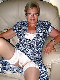 Granny, Bbw granny, Granny bbw, Grannies, Bbw stockings, Mature stockings