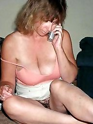 Mature boobs, Hairy milf, Big hairy, Hairy matures