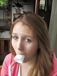 Blowjob, Mouth, Teen blowjob, Teen blowjobs, Mouthful