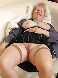 Granny stockings, Amateur granny, Whore, Granny stocking, Amateur grannies, Whores