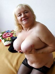 Bbw granny, Granny bbw, Granny boobs, Granny, Bbw grannies, Mature big boobs