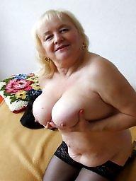 Bbw granny, Granny boobs, Granny bbw, Bbw mature, Big granny, Granny big boobs