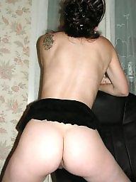Bbw mature, Bbw ass, Mature bbw ass