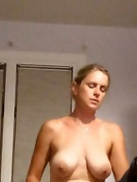 Huge tits, Huge boobs, Huge, Wifes tits, Wife tits, Body