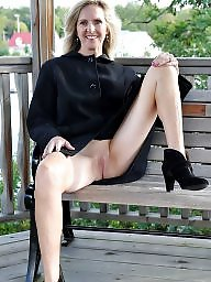 Mature flashing, Public mature, Mature public, Mature flash, Flashing mature, Public matures