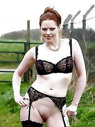 Mature women, Mature stockings, Stockings mature, Stocking mature, Mature stocking, Women