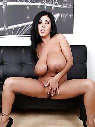 Big tits, Big boobs, Big ass milf, Milf big ass
