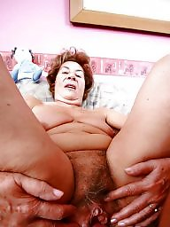 Older, Mature fuck, Older women, Mature hardcore, Older mature, Mature older