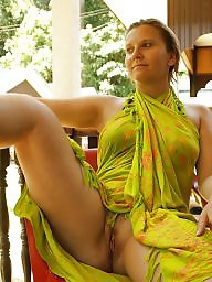 Matures, Hot milf, Outdoors, Outdoor milf, Outdoor mature, Mature outdoor