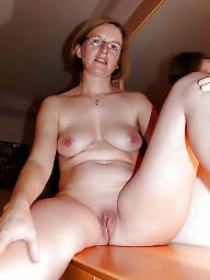 Mature beach, Beach mature, Blond mature, Mature blonde