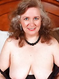 Chubby, Chubby mature, Bbw stockings, Bbw stocking, Mature chubby