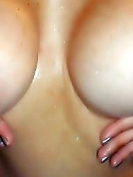 Hot, Sexy ass