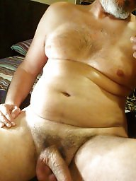 Old man, Greek, Hairy mature, Hairy old, Mature hairy, Big cock