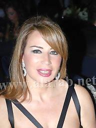 Arab, Arab milf, Big tit milf, Arabics, Arabic, Milf big tits