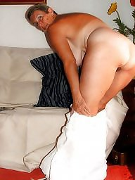 Granny, Mature, Grannies, Milf, Amateur granny, Amateur mature