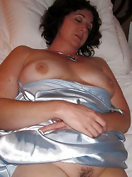 Mommy, Vintage mature, Vintage amateur, Milf mature