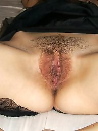 Mature ass, Mature pussy, Hairy pussy, Hairy ass, Pussy mature, Mature hairy