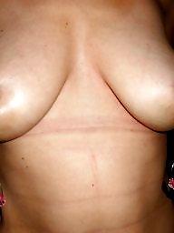 Nipple, Tits bdsm