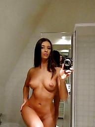 Nipple, Pretty