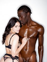 British, Big cock, Black cock, Big black cock, Wife interracial, Interracial wife