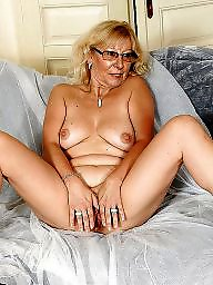 Granny, Bbw granny, Granny bbw, Big granny, Bbw mature, Granny boobs