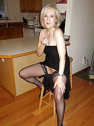 Stockings pussy, Story, Stockings, Teen stockings, Teen pussy, Stories