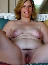 Chubby, Chubby girl, Chubby flash, Bbw girl