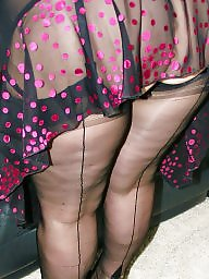 Amateur, Bbw pantyhose, Bbw stockings, Pantyhose bbw, Bbw stocking, Amateur pantyhose