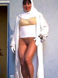 Sexy milf, Milf upskirt, Milf upskirts, Upskirt milf, Sexy hijab