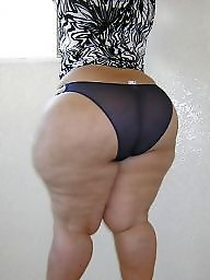 Hips, Mature latina, Huge, Bbw ass, Latin, Wide