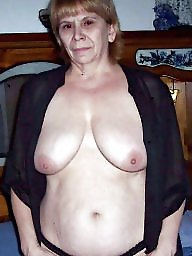 Older, Mature stockings, Stocking mature, Slut mature, Older mature, Mature slut