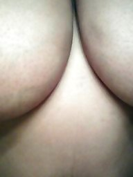 Huge tits, Huge boobs, Huge, Breast, Huge boob, Breasts