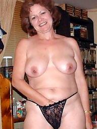 Amateur mature, Mature stocking, Stocking milf, Milf stocking