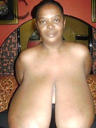 Ebony milf, Bbw ebony, Bbw milf, Black milf, Juggs, Blacked