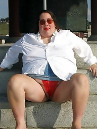 Bbw feet, Mature feet, Mature bbw, Feet bbw, Amateur feet, Mature mix