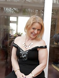 British mature, Amateur mature, British milf, British amateur