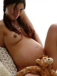 Hamile