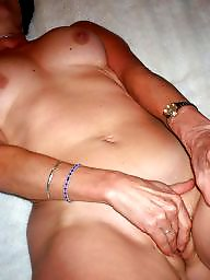 French, Sexy wife, French mature, Mature french