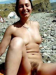 Nudist, Nudists, Public nudity
