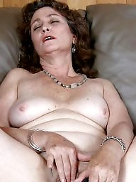 Bbw granny, Granny, Grannies, Granny boobs, Granny big boobs, Granny bbw