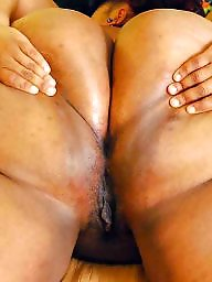 Black bbw, Butt, Bbw ebony, Ebony ass, Bbw butt