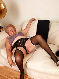 Grannies, Grannis, Matures, Amateur granny, Granny mature