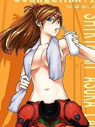 Lesbian cartoon, Manga, Lesbian cartoons, Cartoon lesbian, Cartoon porn, Babes