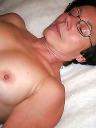 French, Sexy, Wife mature, Mature sexy
