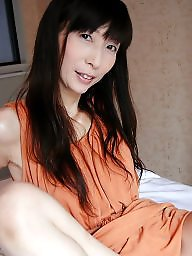 Asian, Asian milf, Asian mature, Mature asian, Woman, Mature asians
