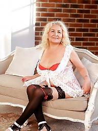 Granny tits, Sexy granny, Webcam, Granny, Granny sexy, Webcam mature