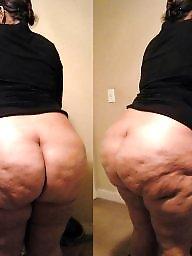 Bbw, Bbw big ass